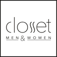 Closset - Men & Women