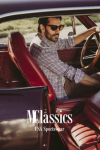 MClassics